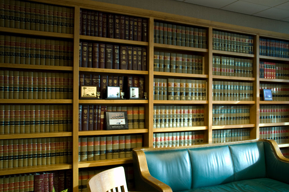 estate-planning-attorney-in-valentine-nebraska