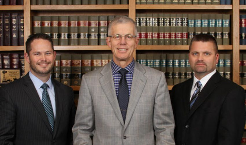 lammli-locke-beaudette-attorneys-norfolk-ne
