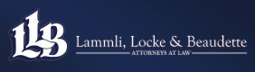 Lammli, Locke & Beaudette | Attorneys at Law in Norfolk, Nebraska